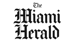 Miami Herald: South Florida companies protect your assets from storms